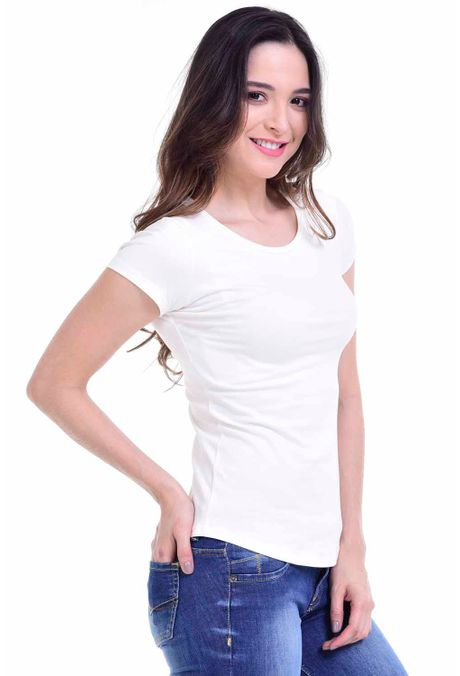 Camiseta-QUEST-263010003-18-Blanco-2