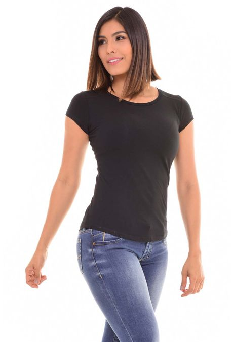 Camiseta-QUEST-263010003-19-Negro-1