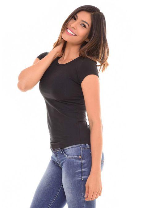 Camiseta-QUEST-263010003-19-Negro-2