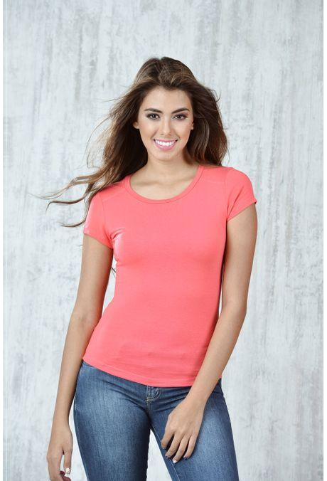 Camiseta-QUEST-263010003-35-Coral-1