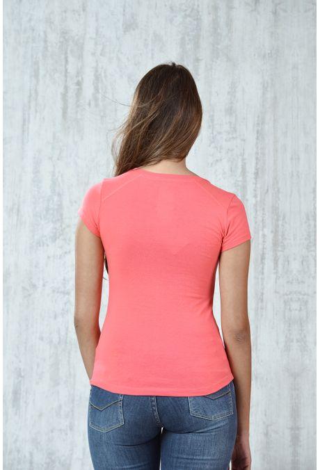 Camiseta-QUEST-263010003-35-Coral-2