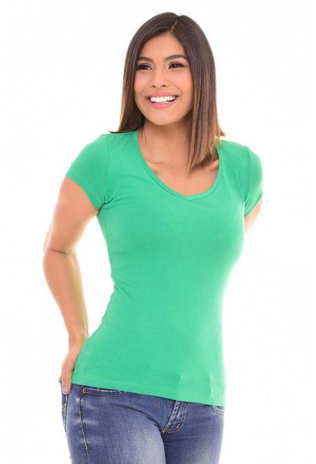 Camiseta-QUEST-263010514-41-Verde-Cali-2