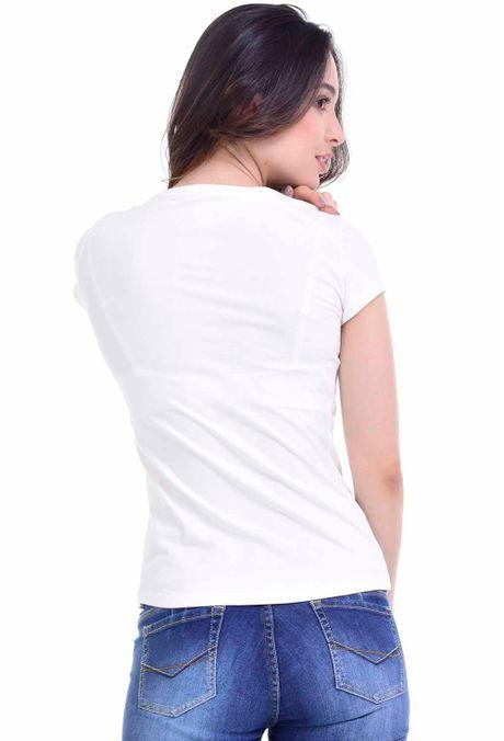 Camiseta-QUEST-263010514-18-Blanco-2