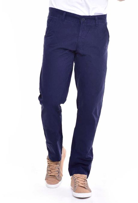 Pantalon-QUEST-Slim-Fit-109010601-16-Azul-Oscuro-1