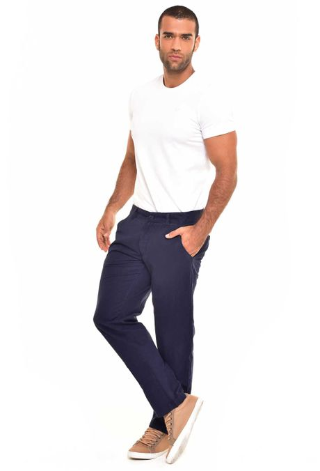 Pantalon-QUEST-Slim-Fit-109010601-16-Azul-Oscuro-2