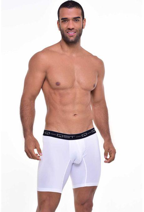 Boxer-QUEST-Boxer-Fit-114010501-18-Blanco-2