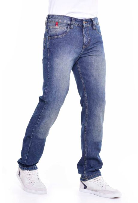 47cc08b29be94 ... Jean-QUEST-Slim-Fit-110011620-15-Azul-Medio-