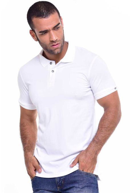 Polo-QUEST-Slim-Fit-162015005-18-Blanco-1