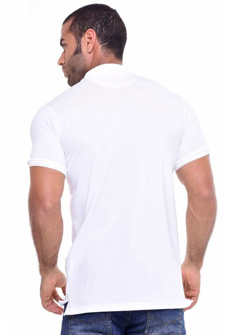 Polo-QUEST-Slim-Fit-162015005-18-Blanco-2