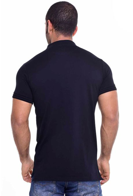 Polo-QUEST-Slim-Fit-162015005-19-Negro-2