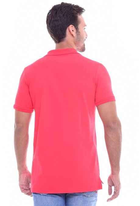 Polo-QUEST-Slim-Fit-QUE162015005-12-Rojo-2