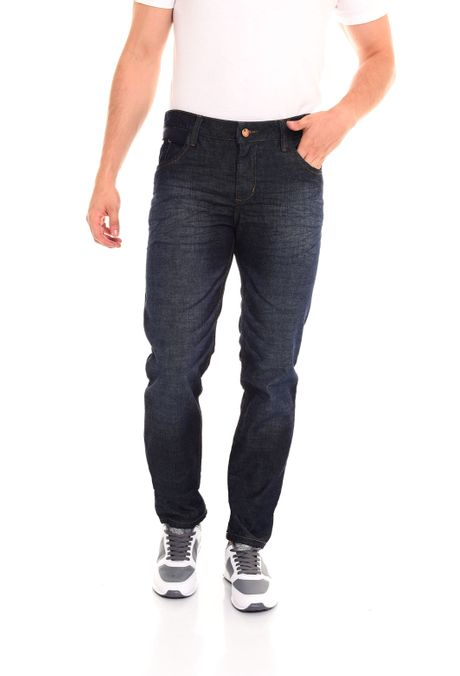 Jean-QUEST-Slim-Fit-QUE110180025-16-Azul-Oscuro-1