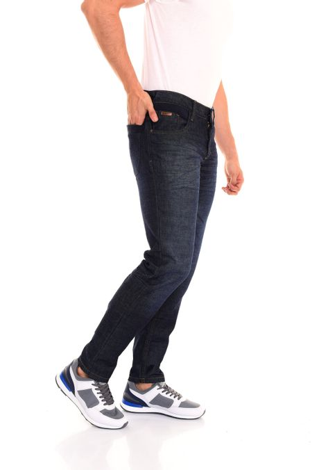 Jean-QUEST-Slim-Fit-QUE110180025-16-Azul-Oscuro-2