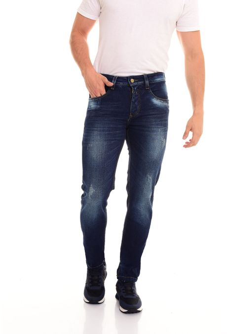 Jean-QUEST-Slim-Fit-QUE110180019-16-Azul-Oscuro-1