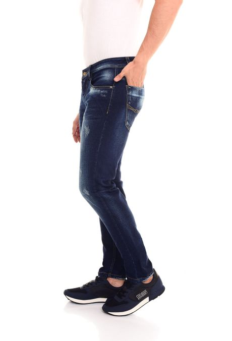 Jean-QUEST-Slim-Fit-QUE110180019-16-Azul-Oscuro-2