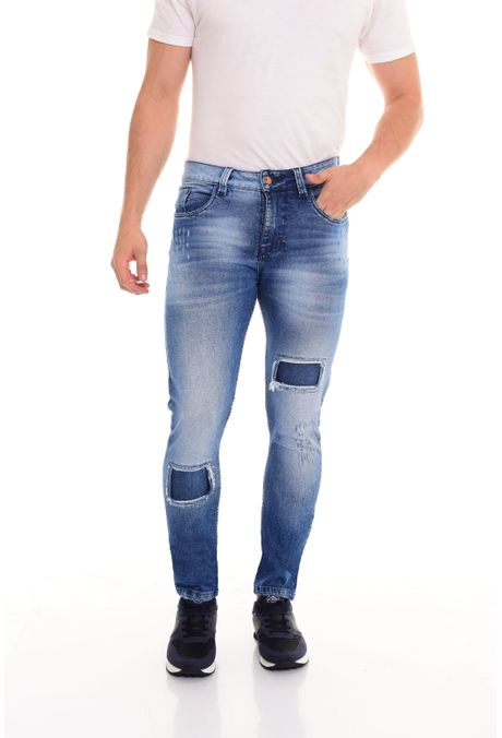 Jean-QUEST-Skinny-Fit-QUE110180020-16-Azul-Oscuro-1