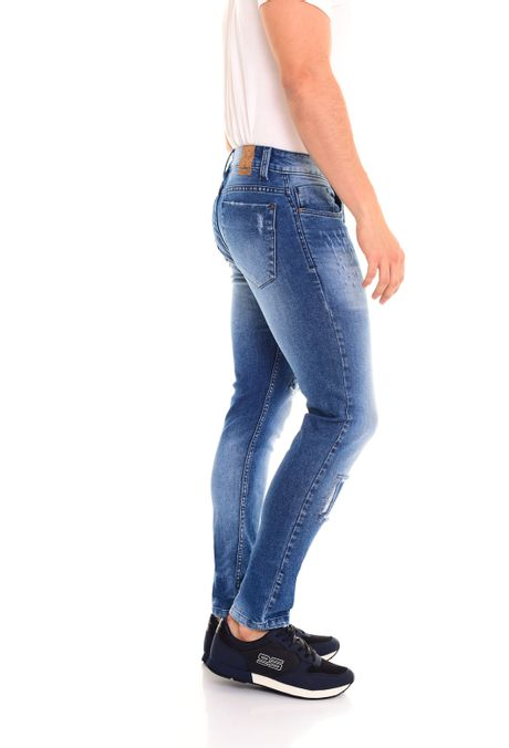 Jean-QUEST-Skinny-Fit-QUE110180020-16-Azul-Oscuro-2