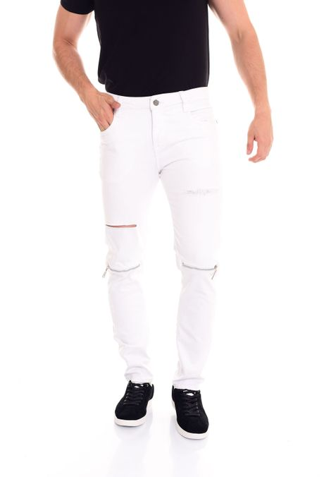 Jean-QUEST-Skinny-Fit-QUE110180021-18-Blanco-1