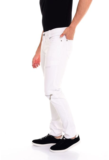 Jean-QUEST-Skinny-Fit-QUE110180021-18-Blanco-2