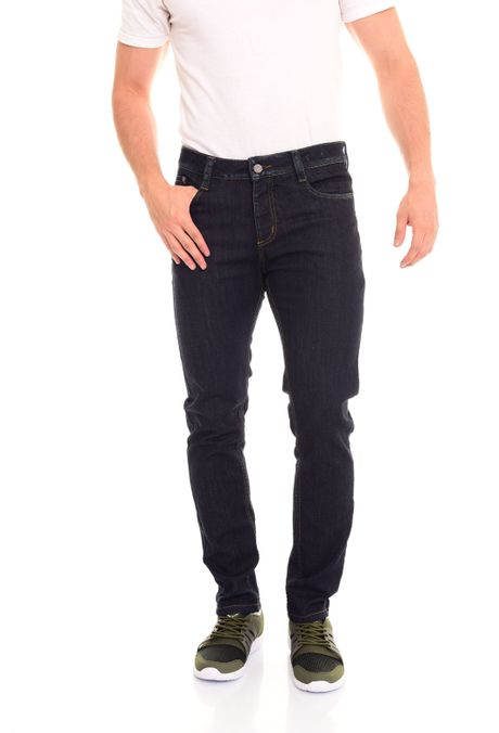 Jean-QUEST-Original-Fit-QUE110180016-16-Azul-Oscuro-1