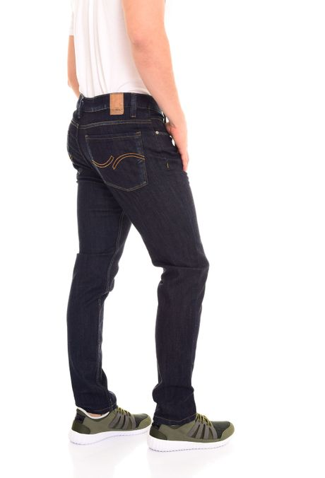 Jean-QUEST-Original-Fit-QUE110180016-16-Azul-Oscuro-2