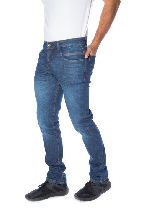 Jean-QUEST-Original-Fit-QUE110180001-16-Azul-Oscuro-2
