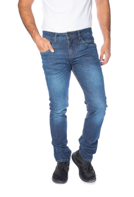 Jean-QUEST-Original-Fit-QUE110180001-16-Azul-Oscuro-1