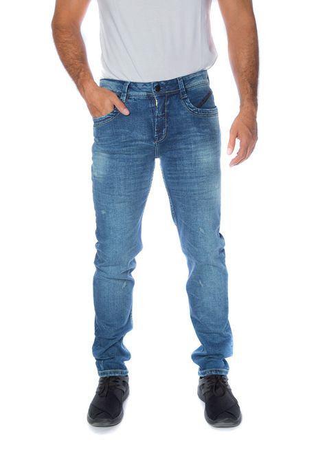 Jean-QUEST-Slim-Fit-QUE110180023-15-Azul-Medio-1
