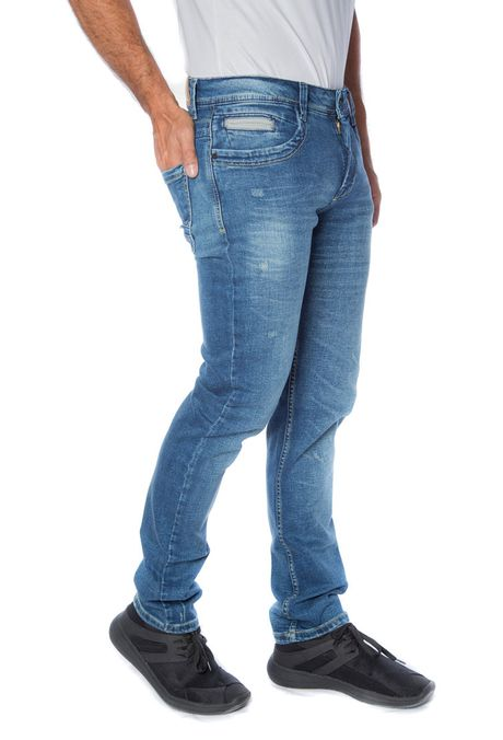 Jean-QUEST-Slim-Fit-QUE110180023-15-Azul-Medio-2
