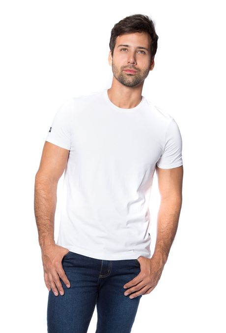 Camiseta-QUEST-Slim-Fit-QUE112180036-18-Blanco-1