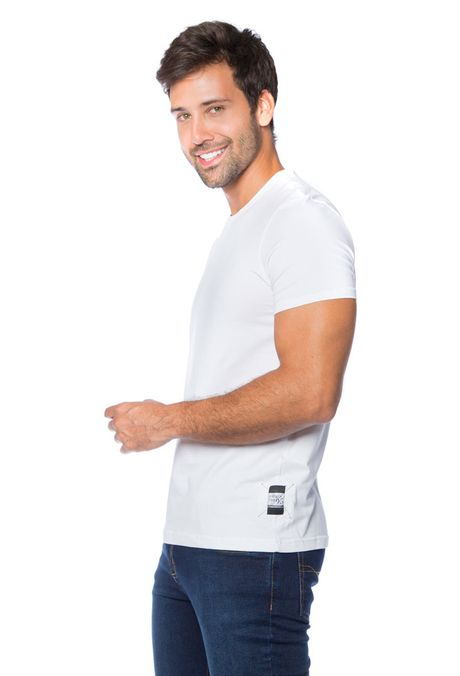 Camiseta-QUEST-Slim-Fit-QUE112180036-18-Blanco-2
