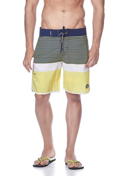 Pantaloneta-QUEST-QUE135180001-39-Verde-Limon-1