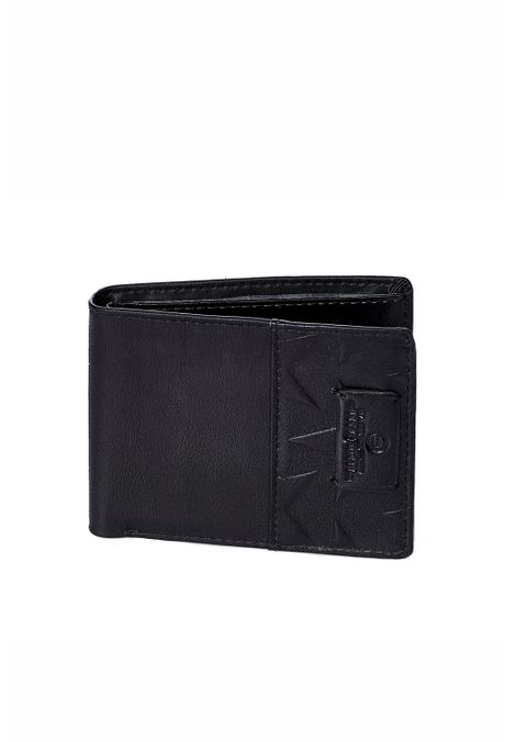 Billetera-QUEST-QUE127180001-19-Negro-1