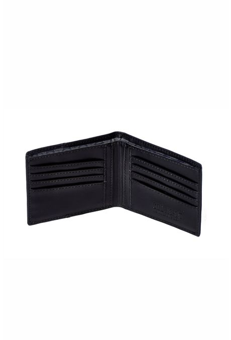 Billetera-QUEST-QUE127180001-19-Negro-2