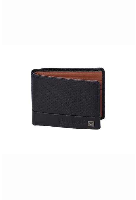 Billetera-QUEST-QUE127180005-19-Negro-1