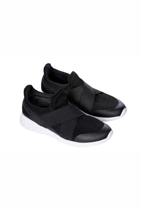 Zapatos-QUEST-QUE116180006-19-Negro-1