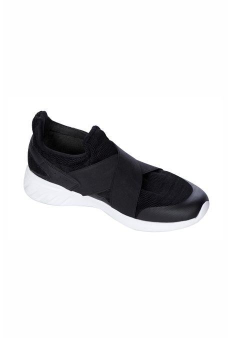 Zapatos-QUEST-QUE116180006-19-Negro-2