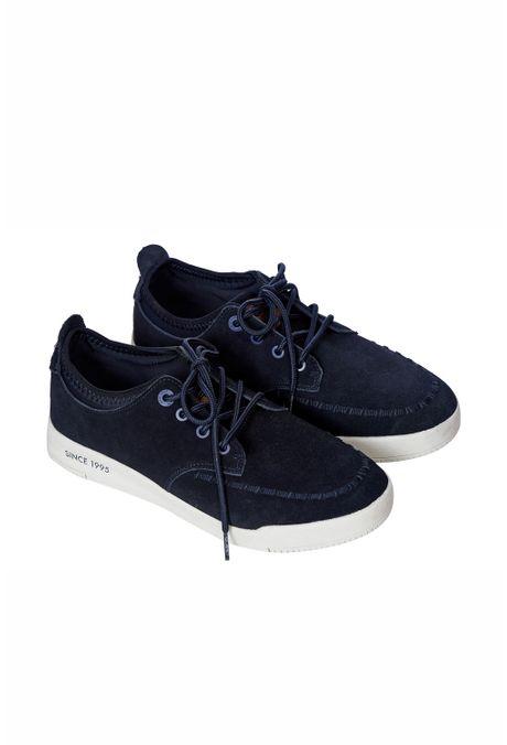 Zapatos-QUEST-QUE116180009-16-Azul-Oscuro-1