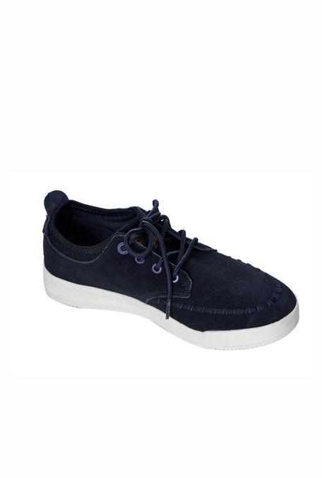 Zapatos-QUEST-QUE116180009-16-Azul-Oscuro-2