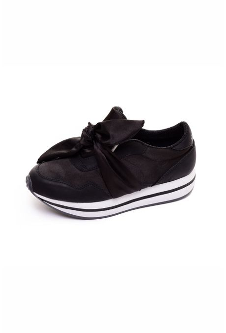 Zapatos-QUEST-QUE216180004-19-Negro-1