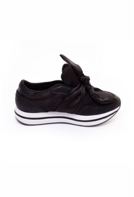 Zapatos-QUEST-QUE216180004-19-Negro-2