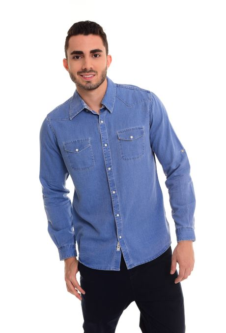 Camisa-QUEST-Slim-Fit-QUE111180001-9-Azul-Claro-1