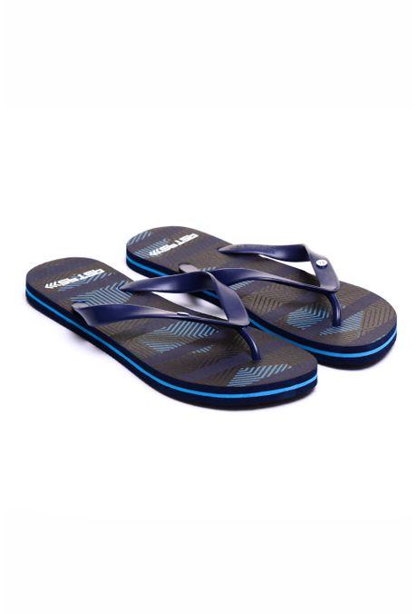 Sandalias-QUEST-QUE136180002-16-Azul-Oscuro-1