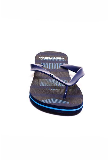 Sandalias-QUEST-QUE136180002-16-Azul-Oscuro-2