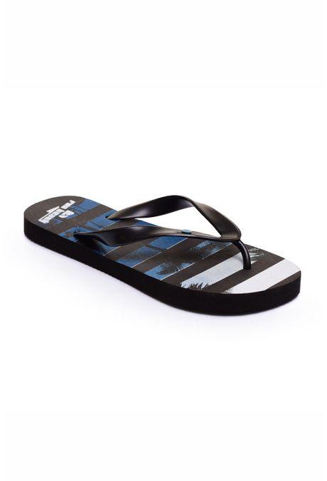 Sandalias-QUEST-QUE136180020-19-Negro-2