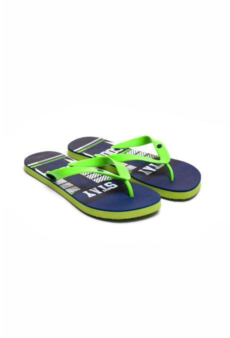 Sandalias-QUEST-QUE136180028-39-Verde-Limon-1