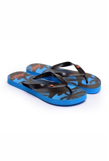 Sandalias-QUEST-QUE136180029-15-Azul-Medio-1