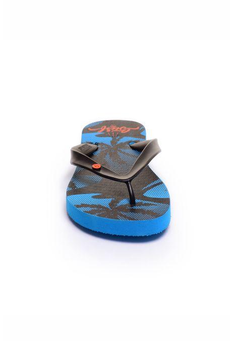 Sandalias-QUEST-QUE136180029-15-Azul-Medio-2