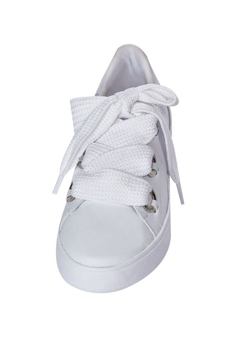 Zapatos-QUEST-QUE216180009-18-Blanco-1