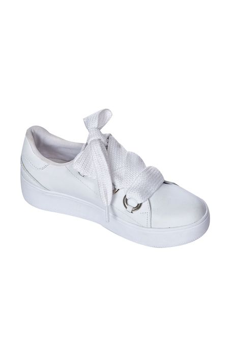 Zapatos-QUEST-QUE216180009-18-Blanco-2